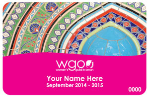 WGO Booklet 2011 - 2012