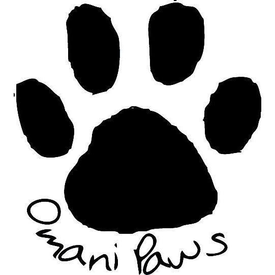 omani-paws-logo