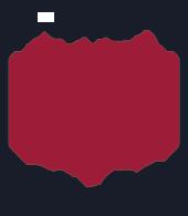 al-amana-logo
